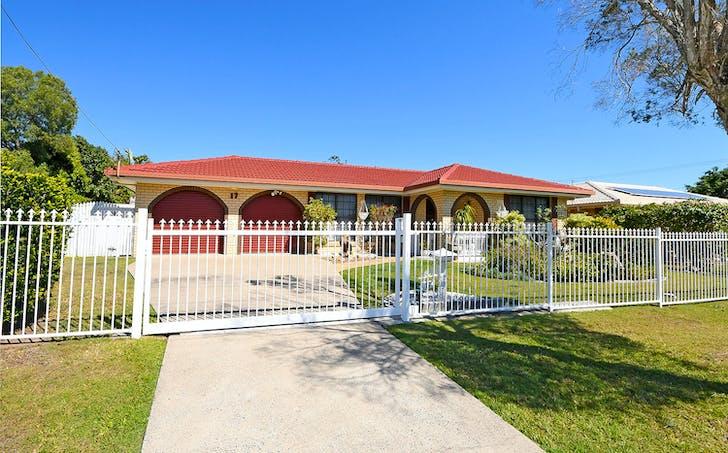 17 Greenway Drive, Pialba, QLD, 4655 - Image 1
