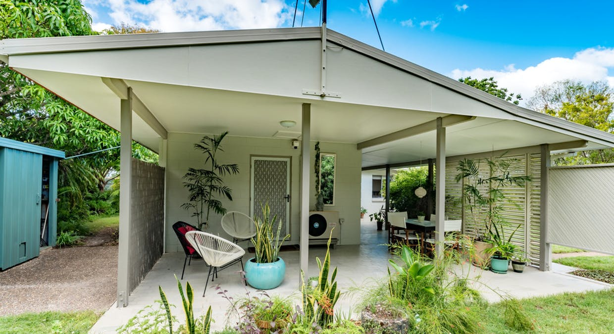 51 William Street, Urangan, QLD, 4655 - Image 15