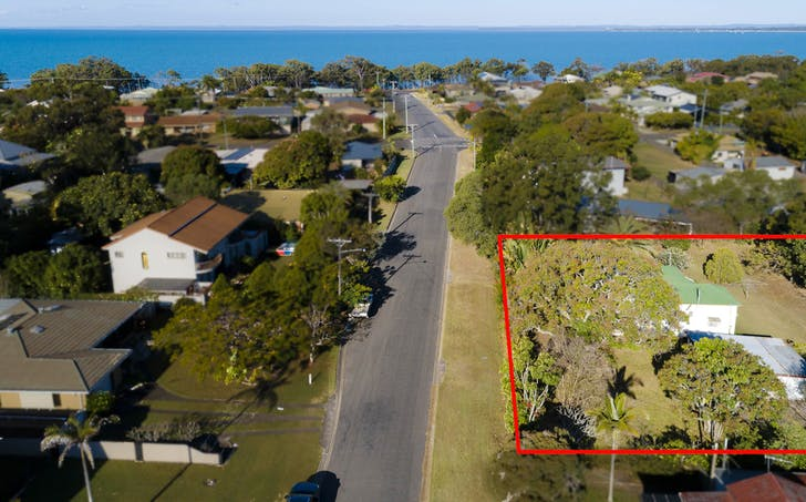 20-22 Brighton Street, Point Vernon, QLD, 4655 - Image 1