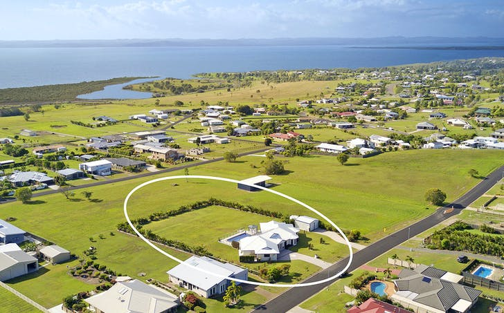 15-17 Windjammer Circuit, River Heads, QLD, 4655 - Image 1