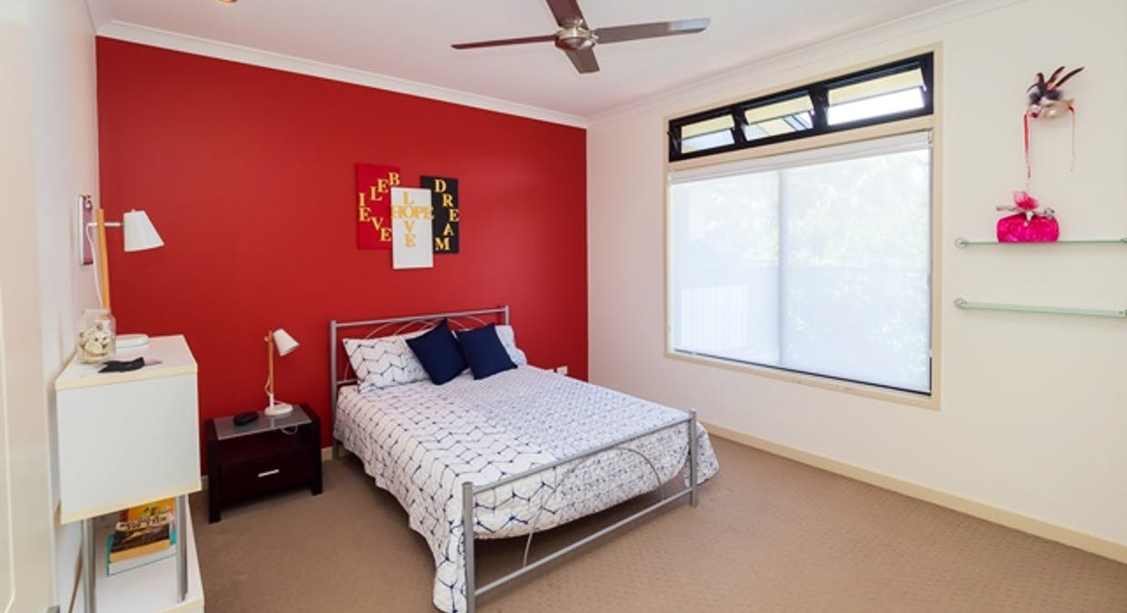5 Blue Water Drive, Booral, QLD, 4655 - Image 12