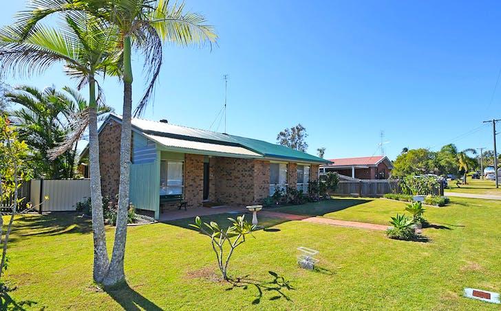 2 Debra Court, Urangan, QLD, 4655 - Image 1