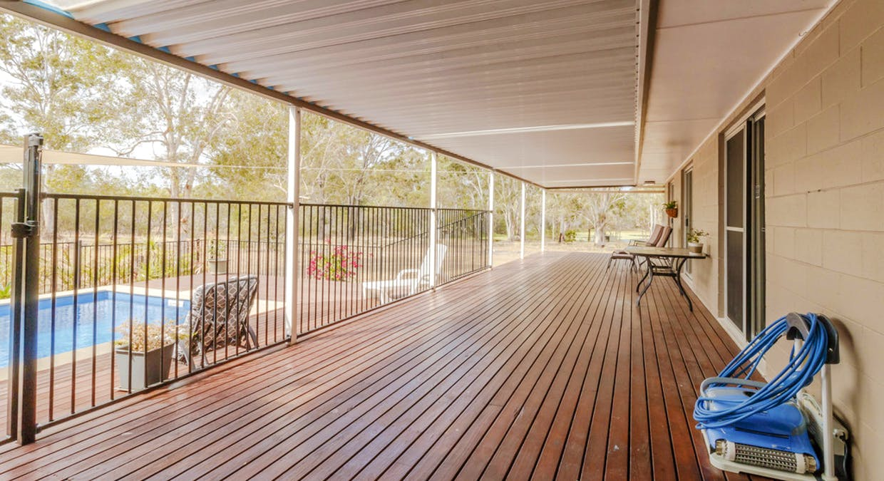108 Janine Street, Booral, QLD, 4655 - Image 20