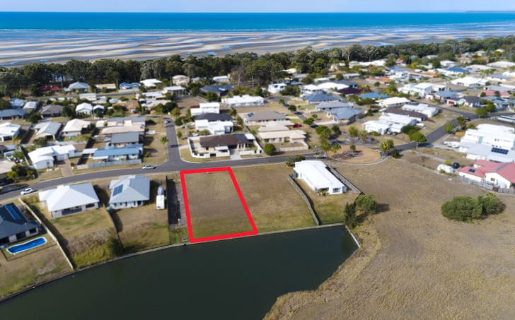 47 Northshore Ave, Toogoom, QLD, 4655 - Image 1