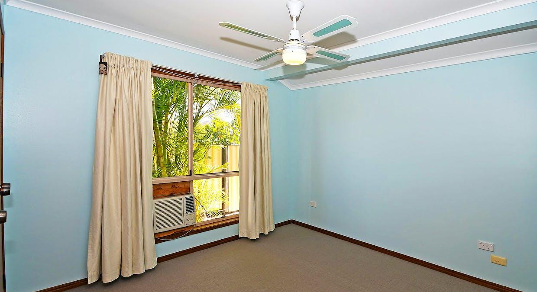 2 Debra Court, Urangan, QLD, 4655 - Image 7