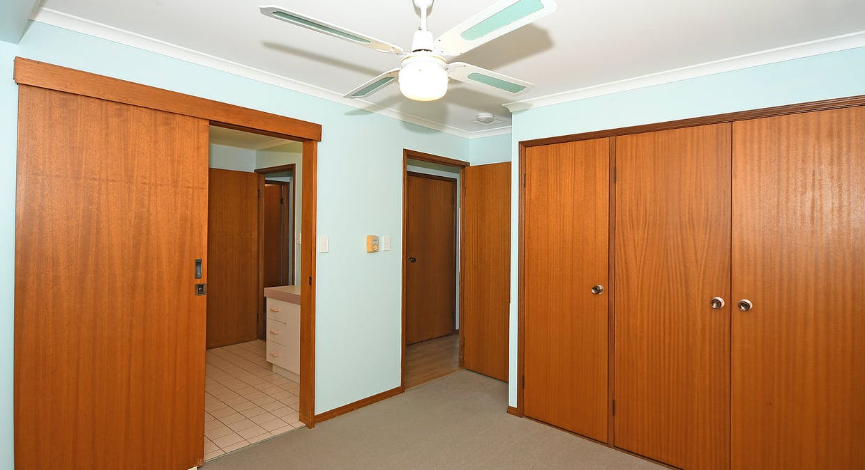 2 Debra Court, Urangan, QLD, 4655 - Image 8