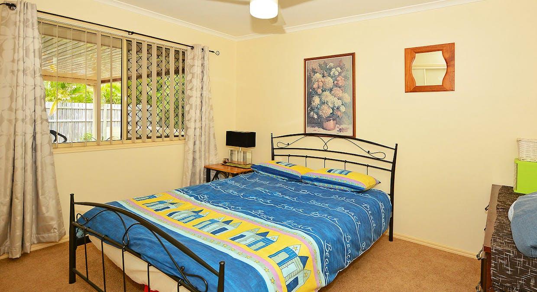 6 Lady Penrhyn Drive, Eli Waters, QLD, 4655 - Image 10