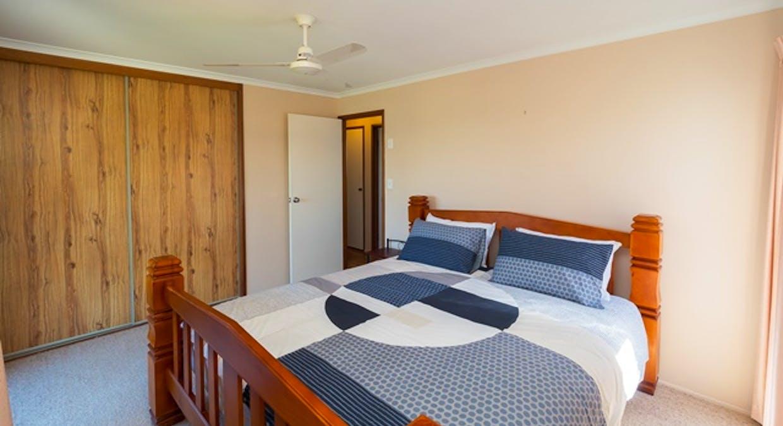 812 Boat Harbour Drive, Urangan, QLD, 4655 - Image 12