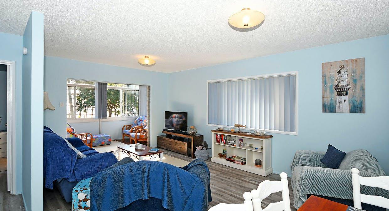 4 - 581 Esplanade, Urangan, QLD, 4655 - Image 6