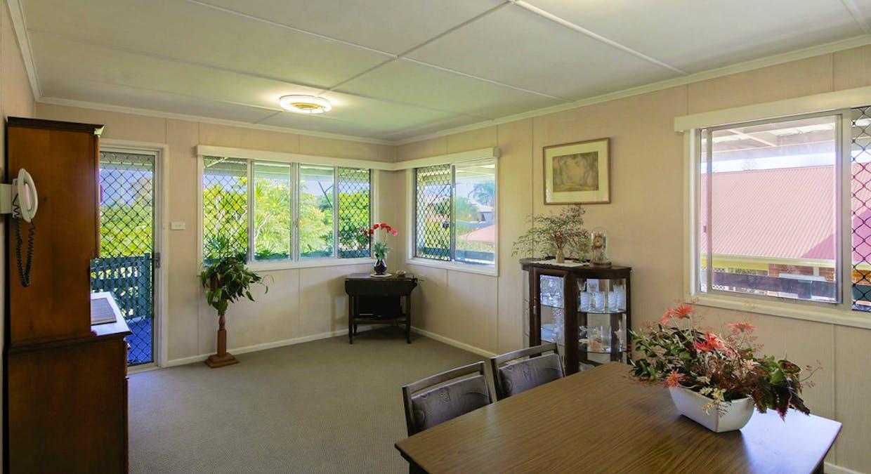 16 Long Street, Point Vernon, QLD, 4655 - Image 6