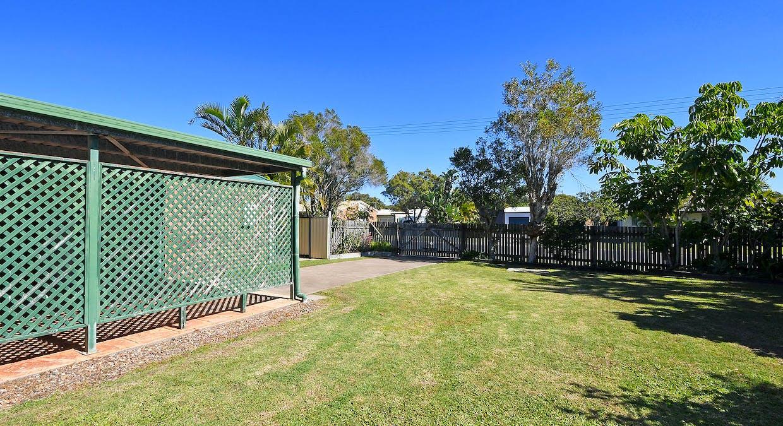 2 Debra Court, Urangan, QLD, 4655 - Image 12