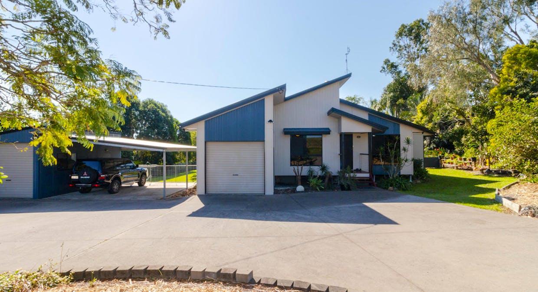 139-141 Christensen Street, Urraween, QLD, 4655 - Image 21