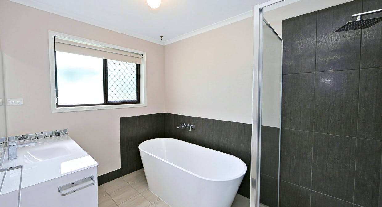 78-80 Garden Drive, Urangan, QLD, 4655 - Image 17