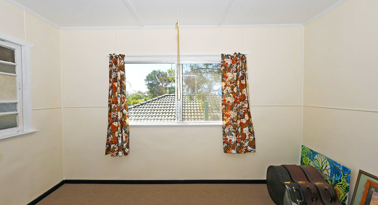 18 Winbirra Way, Scarness, QLD, 4655 - Image 8