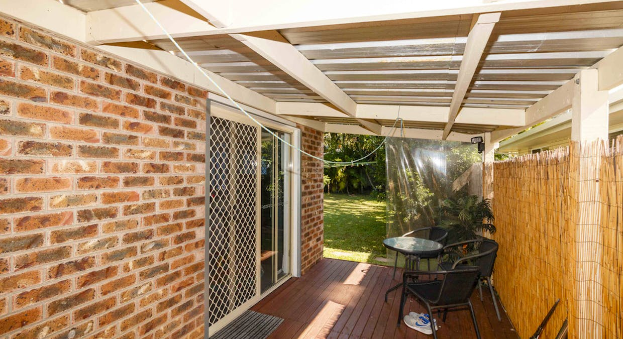 347 Boat Harbour Drive, Scarness, QLD, 4655 - Image 24