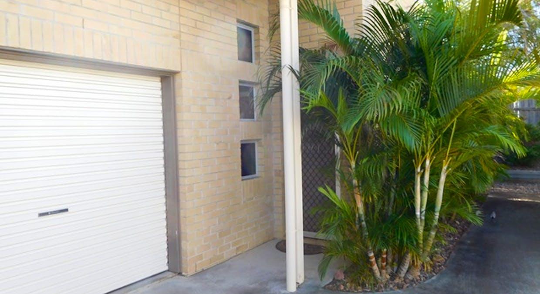 Unit 4/1 Urraween Road, Urraween, QLD, 4655 - Image 2