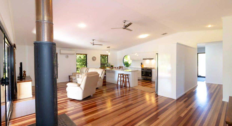 139-141 Christensen Street, Urraween, QLD, 4655 - Image 5