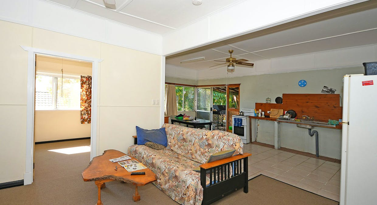 18 Winbirra Way, Scarness, QLD, 4655 - Image 3