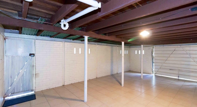 16 Long Street, Point Vernon, QLD, 4655 - Image 26