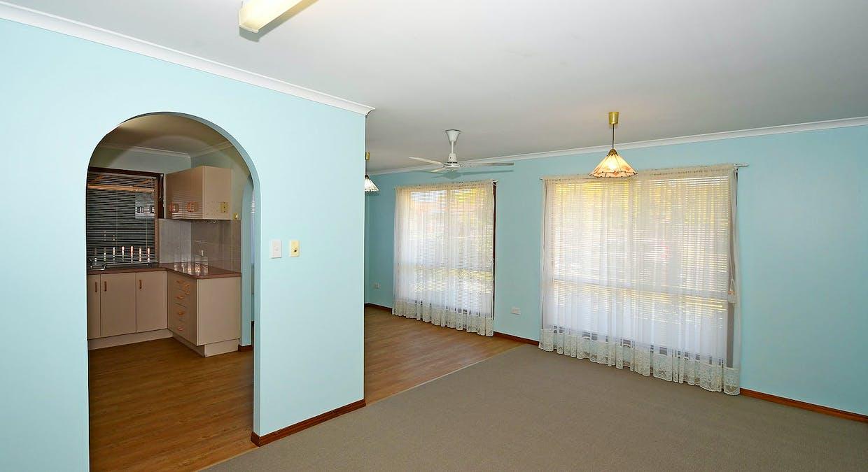 2 Debra Court, Urangan, QLD, 4655 - Image 4