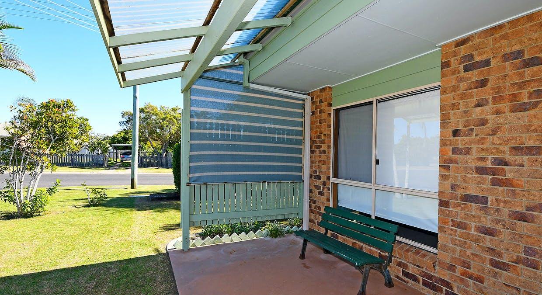 2 Debra Court, Urangan, QLD, 4655 - Image 2