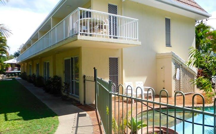 Unit 2/405 Esplanade, Torquay, QLD, 4655 - Image 1