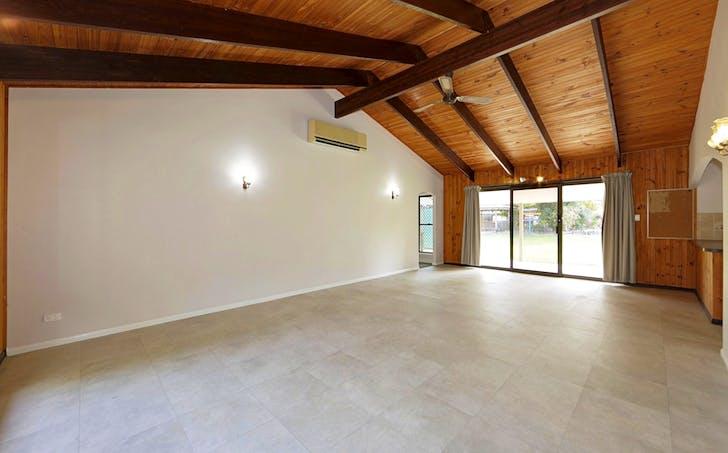 78-80 Garden Drive, Urangan, QLD, 4655 - Image 1