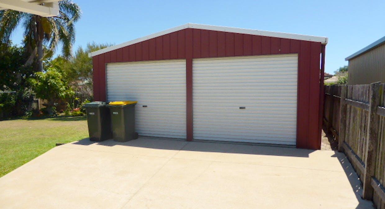 47 Dover Street, Pialba, QLD, 4655 - Image 6