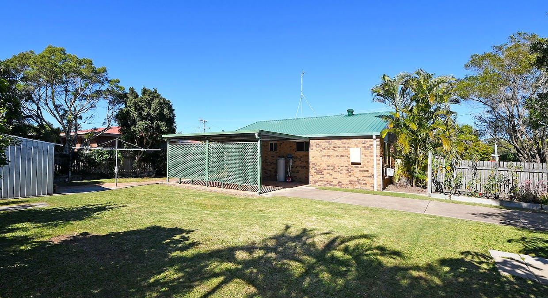 2 Debra Court, Urangan, QLD, 4655 - Image 13