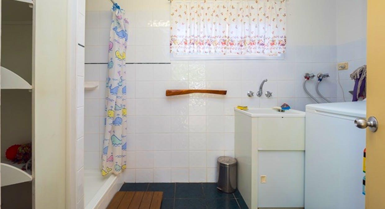 115 Truro Street, Torquay, QLD, 4655 - Image 9