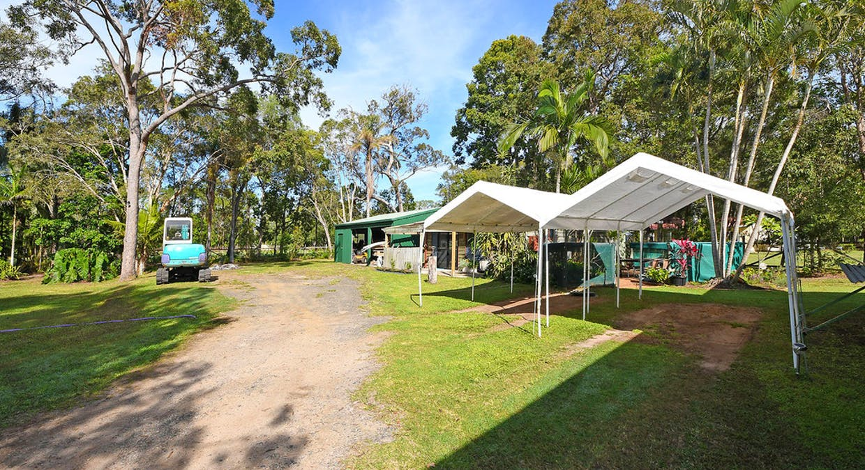 33 Carrick Way, Wondunna, QLD, 4655 - Image 18