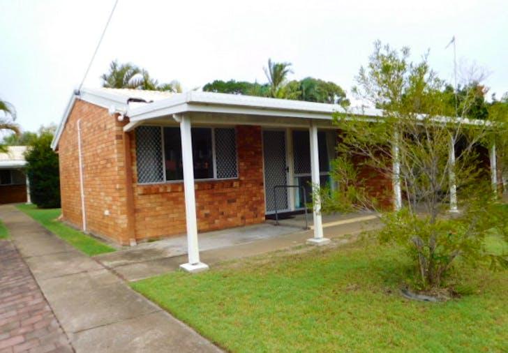 Unit 1/51 Shell Street, Urangan, QLD, 4655