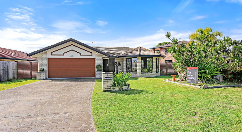 4 Conondale Court, Torquay, QLD, 4655 - Image 16