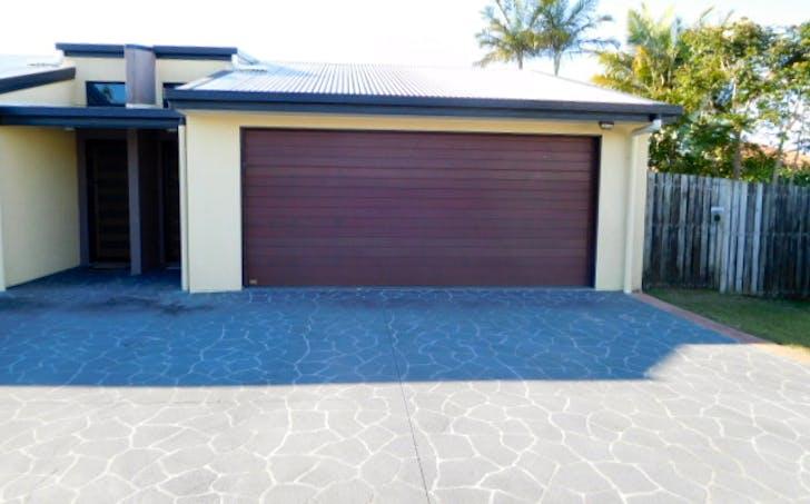 2/11 Lockerbie, Kawungan, QLD, 4655 - Image 1