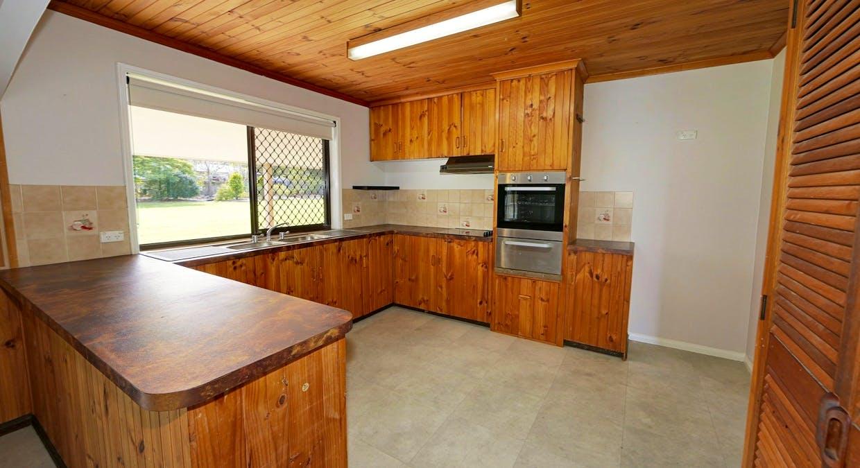 78-80 Garden Drive, Urangan, QLD, 4655 - Image 4