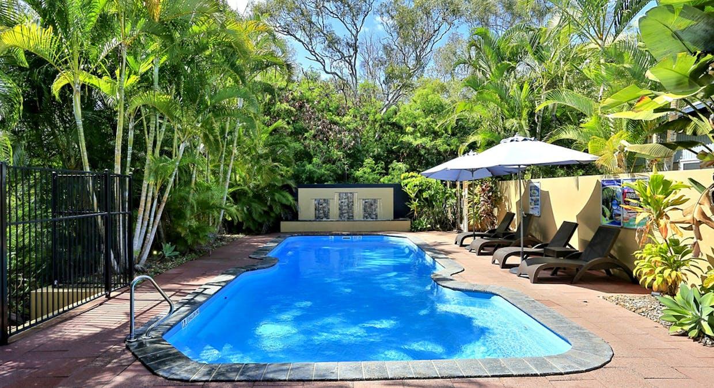 3/136 Pulgul Street, Urangan, QLD, 4655 - Image 23