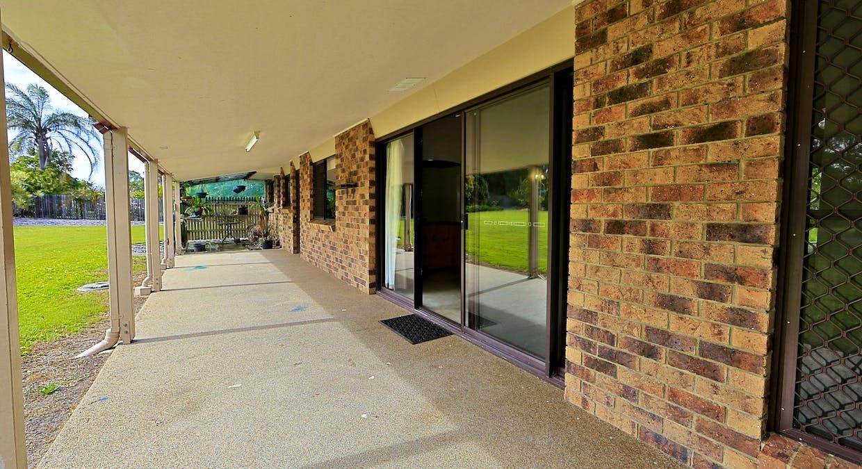 78-80 Garden Drive, Urangan, QLD, 4655 - Image 20
