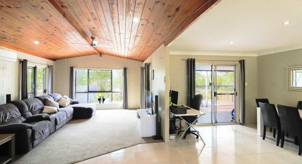 108 Janine Street, Booral, QLD, 4655 - Image 9