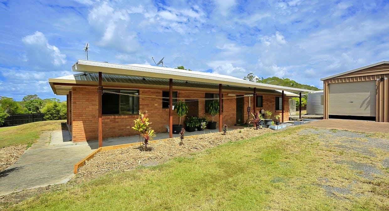 20 Sandrabarbara Drive, Booral, QLD, 4655 - Image 19