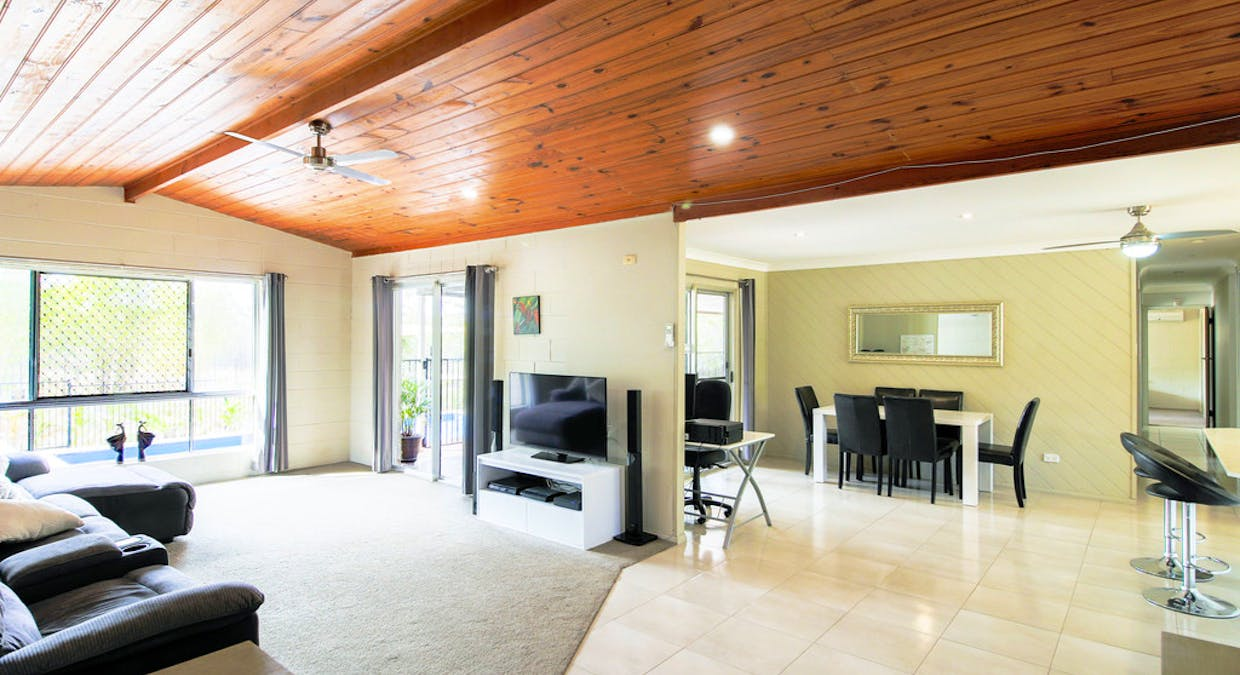 108 Janine Street, Booral, QLD, 4655 - Image 7