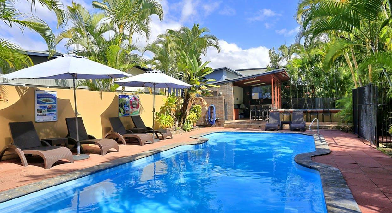 3/136 Pulgul Street, Urangan, QLD, 4655 - Image 22