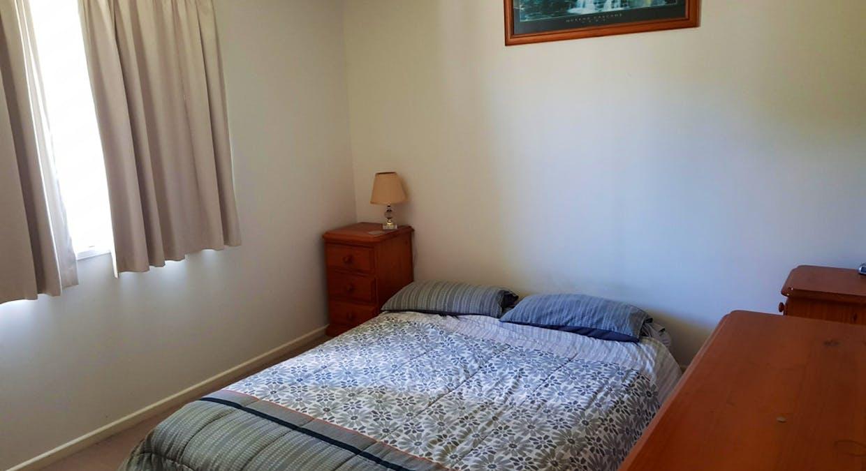294 Doolong South  Road, Wondunna, QLD, 4655 - Image 7