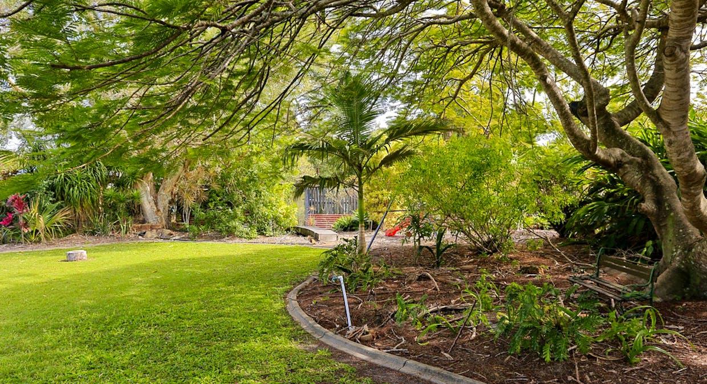 78-80 Garden Drive, Urangan, QLD, 4655 - Image 22