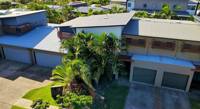 3/136 Pulgul Street, Urangan, QLD, 4655 - Image 6