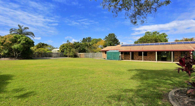 78-80 Garden Drive, Urangan, QLD, 4655 - Image 23