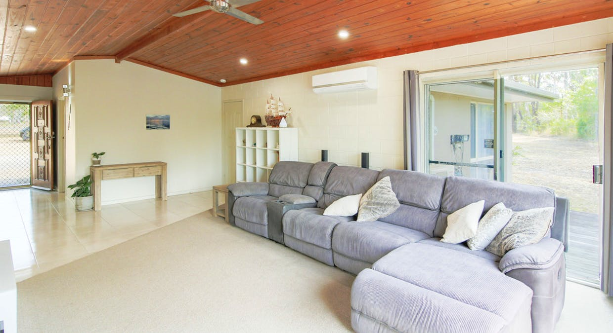 108 Janine Street, Booral, QLD, 4655 - Image 8