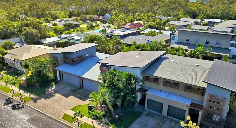 3/136 Pulgul Street, Urangan, QLD, 4655 - Image 28