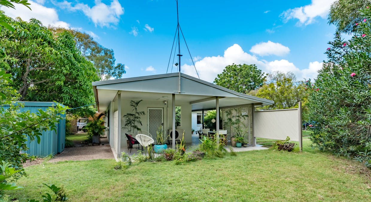 51 William Street, Urangan, QLD, 4655 - Image 12