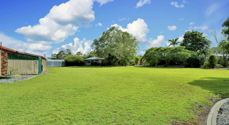 78-80 Garden Drive, Urangan, QLD, 4655 - Image 25
