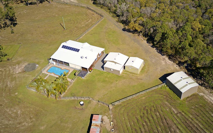 68 Settlers Road, Susan River, QLD, 4655 - Image 1